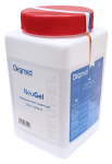 NeuGEL - EEG elektrovodivý gel Deymed: 3850ml (130 oz)