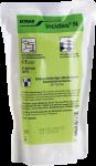 INCIDES N dezinfekční ubrousky - 90 ks: doplňkové balení